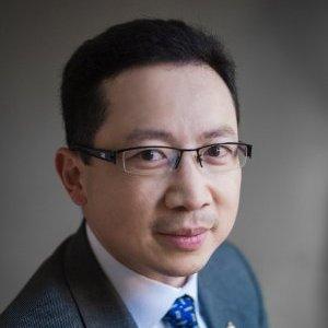 Jon Huang
